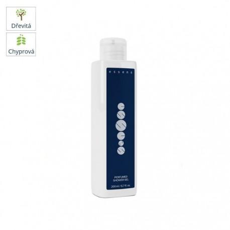 Sprchový gel Essens m011
