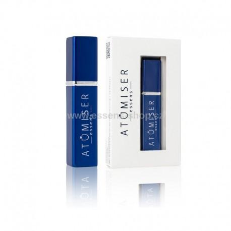 Atomiser - modrý