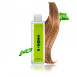 Aloe Vera Šampon pro všechny typy vlasů