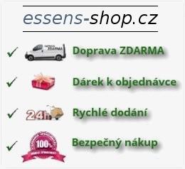 Proč nakupovat u nás?